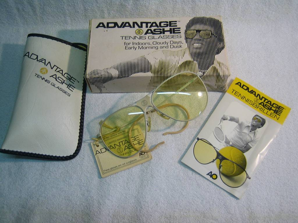 k-Advantage Ashe 001.JPG