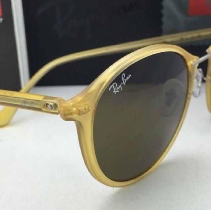 ray-ban-ray-ban-tech-series-sunglasses-rb-4242-619973-49-21-yellow-wbrown-19553073-4-0.jpg